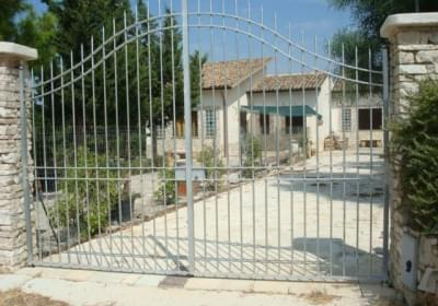 Casa Vacanze Villa del Sole